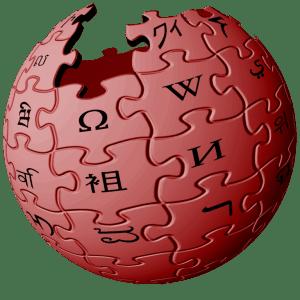 Wikipedia Credibility Morgellons