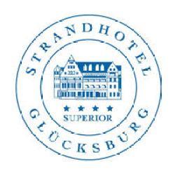 Hochzeitslocation Flensburg