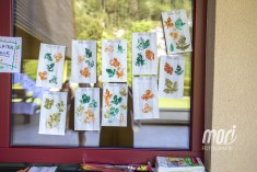 Eventfotos vom Familiennetzwerk Down-Syndrom Treffen 2016 - MORI Fotografie