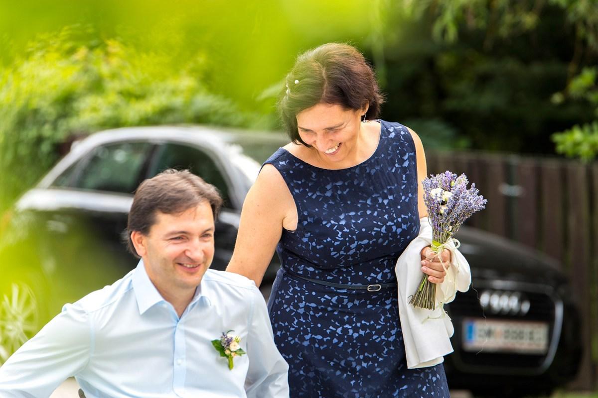 """Hochzeitsfotos in Bad Ischl im Salzkammergut """"Barbara & Georg""""   MORI Fotografie"""