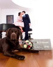 Wedding in Bad Ischl   by mOnA – MORI Fotografie