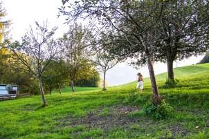 Outdoor Shooting im Salzkammergut – Family – by mOnA – MORI Fotografie im Salzkammergut