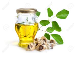 The-Benefits-of-Pure-Moringa-Oil-for-Your-Beauty