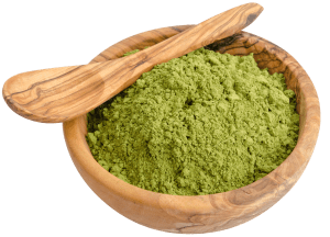 Moringa Leaf Powder a Nutrition Powerhouse in Overcoming Diseases