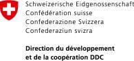 DDC Suisse