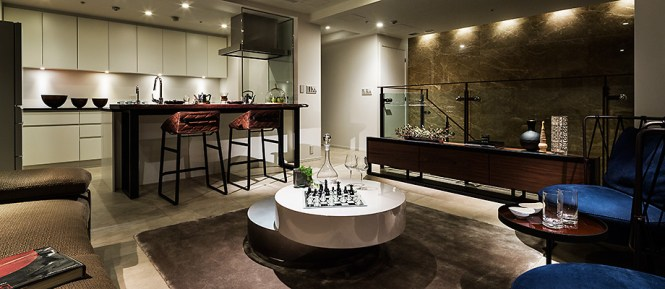 Mori Living Is So Much More Than A Name Synonymous With Luxurious Residences For Lease And It Stands Totally New Tokyo Lifestyle