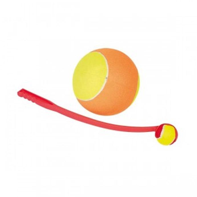 Lanceur de balle Shooter Ball