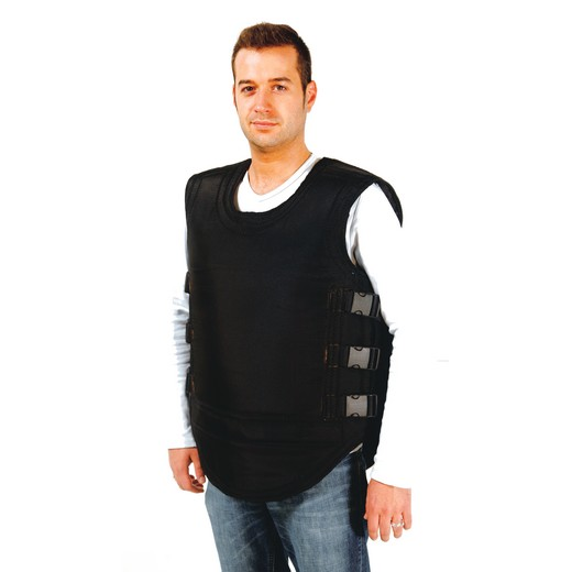 Gilet Full Contact pour frappe muselée - Sport Canin
