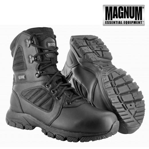 Magnum Lynx 8.0 SZ 1 zip