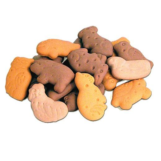 Animals - Biscuits pour chien