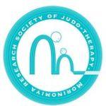 morinomiya_jusei_logo