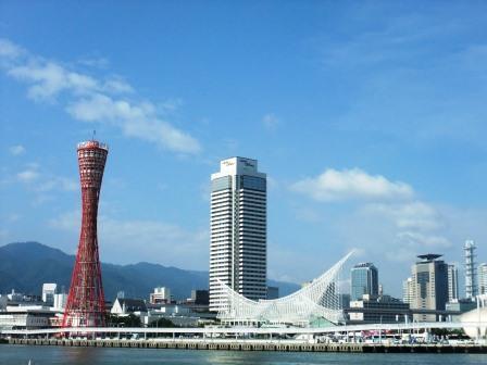 2015 第一回セルフケア京都神戸ワークショップ