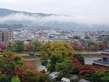 セルフケア京都・新サロン