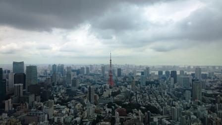 tokyo-view-from-roppongi-hills