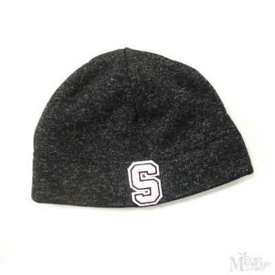Cap Sample (23)