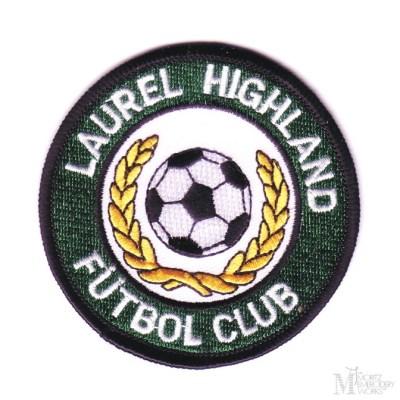 Emblem (100)