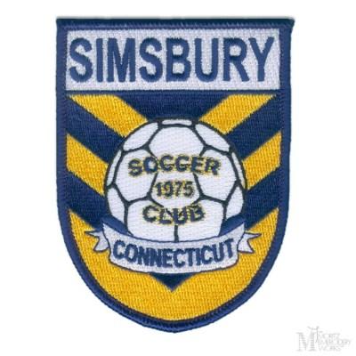 Emblem (103)