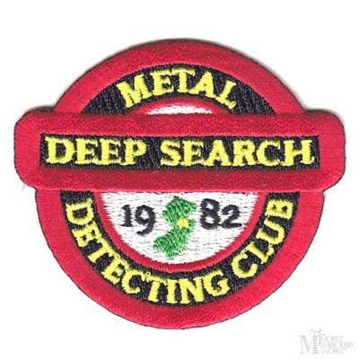 Emblem (111)
