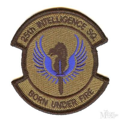 Emblem (113)