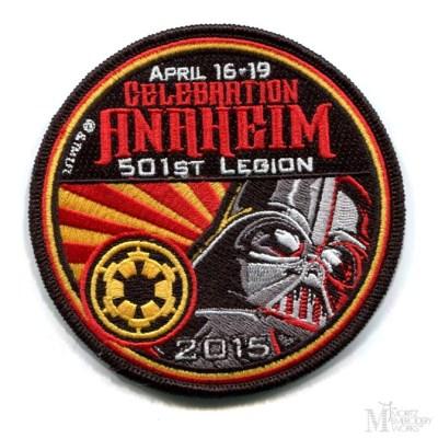 Emblem (117)