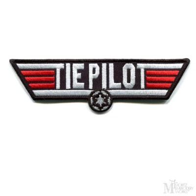 Emblem (118)
