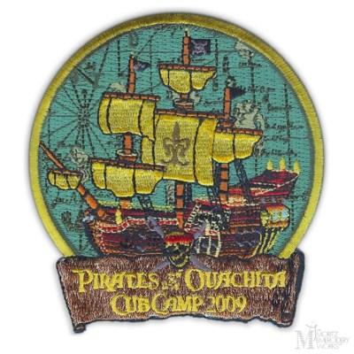 Emblem (135)