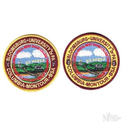 Emblem (158)
