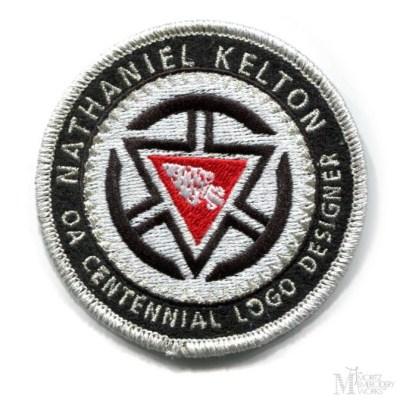 Emblem (163)