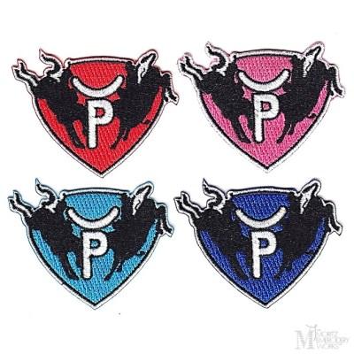 Emblem (173)