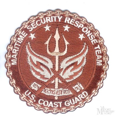 Emblem (183)
