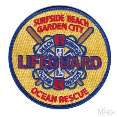 Emblem (184)