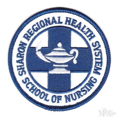 Emblem (189)