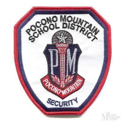 Emblem (190)