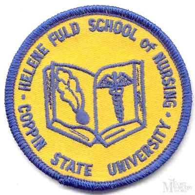 Emblem (194)