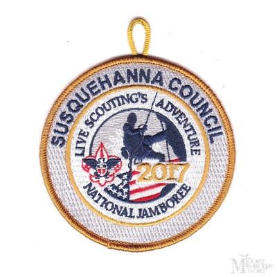 Emblem (2)