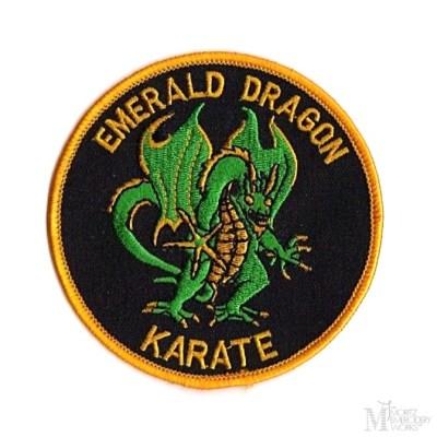Emblem (207)