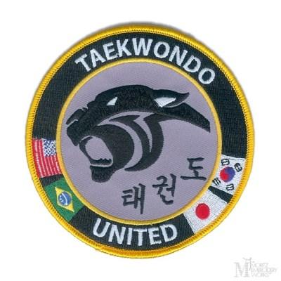 Emblem (210)