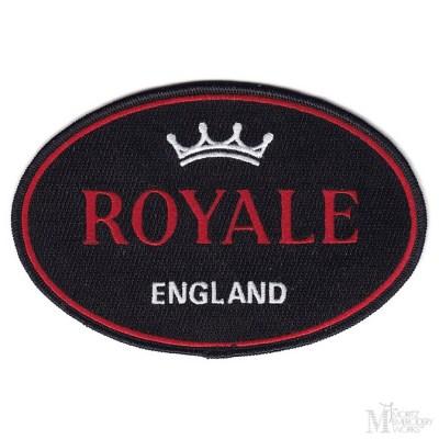 Emblem (214)