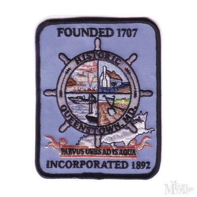 Emblem (217)