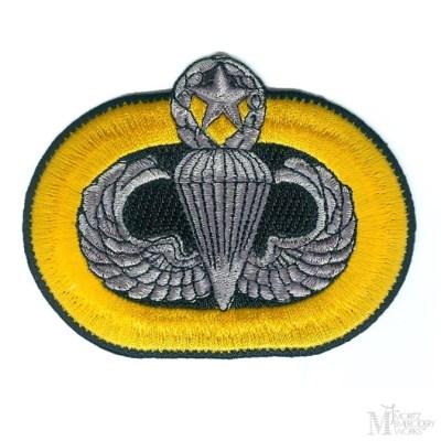Emblem (232)