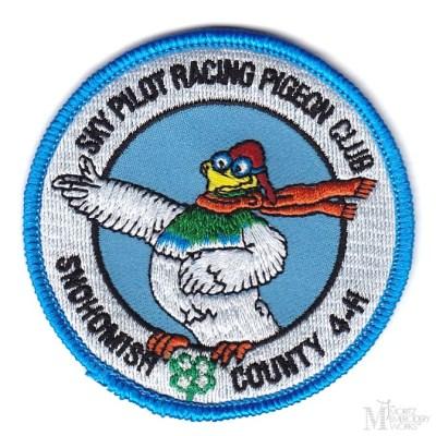 Emblem (237)