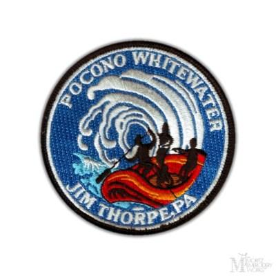 Emblem (245)