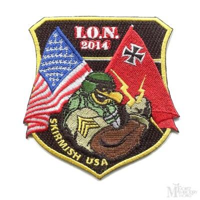 Emblem (247)