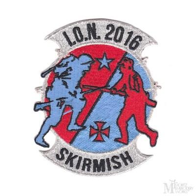 Emblem (248)