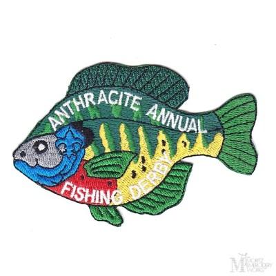 Emblem (257)