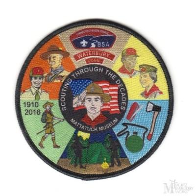 Emblem (302)
