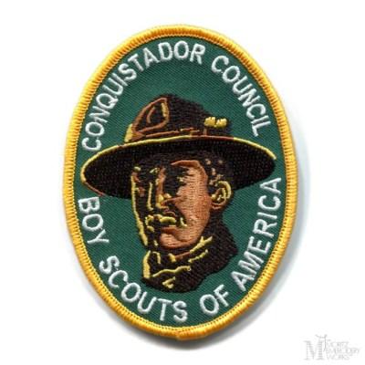 Emblem (314)