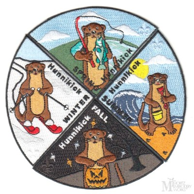 Emblem (325)