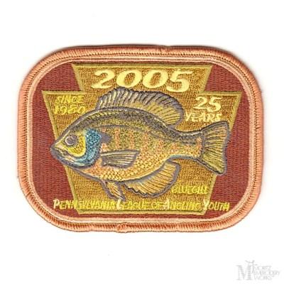 Emblem (342)