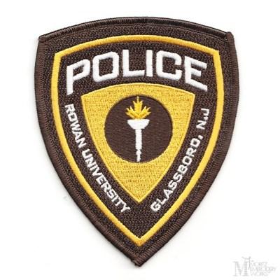 Emblem (343)